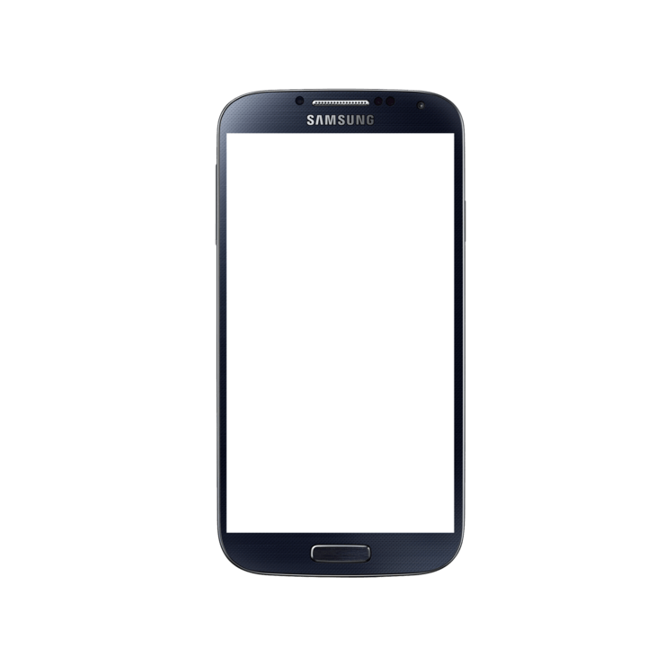 Android Phone Png | ww...